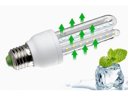 LED SIJALICA E27 7W ML-UL3014-7 4200K (umereno bela)