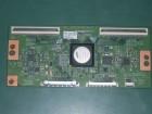 LED - T-CON Medion MD31018 - 14Y_J1FU13TMGC4LV0.0 14040