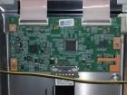 LED - T-CON Samsung UE40D5003 - S100FAPC2LV0.3