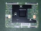 LED - T-CON Samsung UE40JU6070 - BN95-01936B,BN41-02297