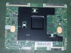 LED - T-CON Samsung UE40JU6480 - BN95-01936B,BN41-02297