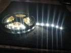 LED TRAKA 3014 60K/M BELA IP 20+NAPAJANJE