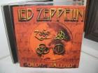 LED ZEPPELIN - Golden Ballads
