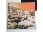 LED ZEPPELIN Houses of the Holy LP Germany 1973