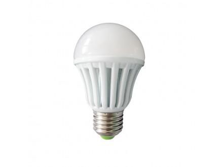 LED sijalica E27 220V 5W BL05-5-CW 6500k