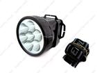 LED svetlo za glavu + BESPL DOST. ZA 3 ART.