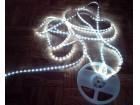 LED traka 3m + napajanje