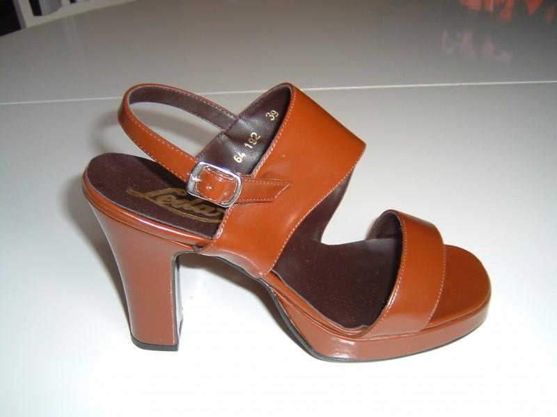 LEDA sandale