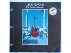 LEE RITENOUR - The Captain`s Journey (Germany)