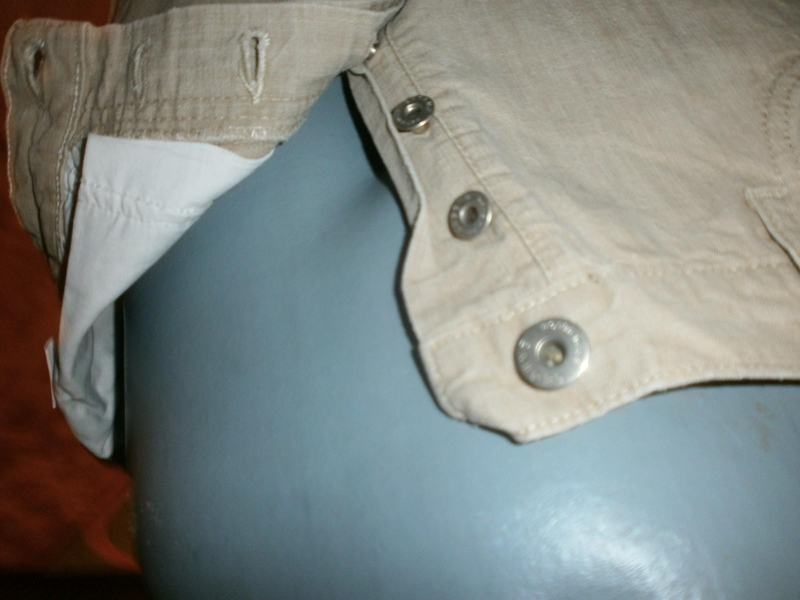 LEGEND odlicne pantalone vel.33x34. SNIŽENJE!!!!