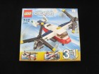 LEGO 31020 CREATOR (K32-6hz)