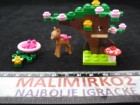 LEGO 41023 Fawn`s Forest   /K-38hz/