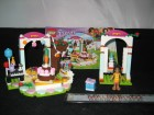 LEGO 41110 Birthday Party  /P3-156kt/