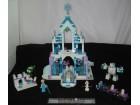 LEGO 41148 Elsa`s Magical Ice Palace DISNEY FROZEN /P2/