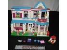 LEGO 41314 Stephanie`s House /P2-200rc/