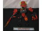 LEGO 44001 Pyrox (K42-73pl)