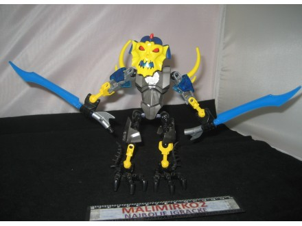 LEGO 44013 Aquagon (K-74pl)