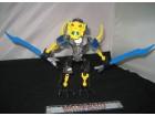 LEGO 44013 Aquagon (K42-74pl)