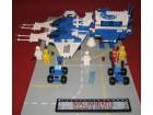 LEGO 6980 Galaxy Commander  /P1/