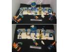 LEGO ARTIC (P2-95)