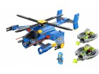 LEGO Alien Conquest set 7067