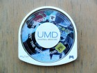 LEGO BATMAN: THE VIDEOGAME GAME / Sony PSP UMD Disc