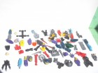 LEGO Bionicle i slično lot