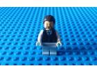 LEGO CITY / CITYZEN