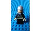 LEGO CITY / FIREMAN