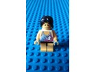 LEGO CITY / WIND SURFER