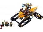 LEGO Chima set 70005
