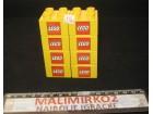LEGO DUPLO Kocke (K73-15LM)