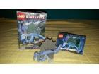 LEGO Dinosaurs 7003 - TOP PONUDA