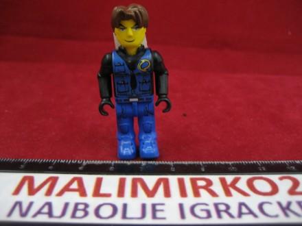 LEGO FIGURICA (K11-59x)