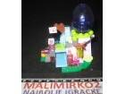 LEGO FRIENDS (K81-107kt)