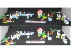 LEGO FRIENDS (K85-6KT)