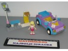 LEGO Friends sa slike    /T19-57gh/