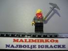 LEGO Lopov figurica     /T17-64gh/