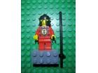 LEGO MINIFIGURA sa slike (K38-31@)