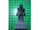 LEGO MINIFIGURA sa slike (K38-32@)