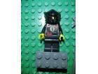 LEGO MINIFIGURA sa slike (K38-41@)