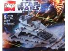 LEGO STAR WARS / MINI STAR DESTROYER 30056