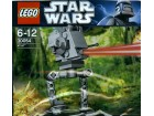 LEGO Star Wars AT-ST 30054
