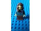 LEGO TOWN / WOMAN