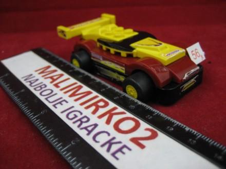 LEGO autic sa slike (K11-56x)