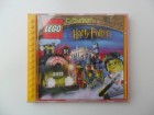 LEGO creator Harry Potter CD / PC