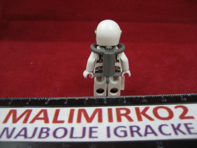 LEGO figurica sa slike (K11-63x)