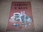 LEKOVI U KUĆI - Tomislav Kažić