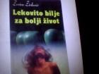 LEKOVITO BILJE ZA BOLJI ŽIVOT-Zorica Živković-Jovan-003
