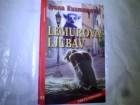 LEMUROVA LJUBAV-Ivana Kuzmanović-treće izd. Bg.2008